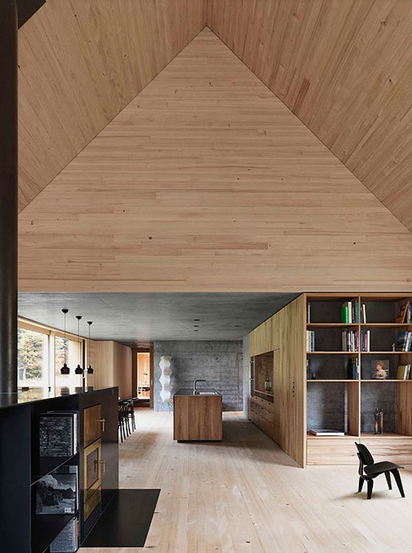 wooden-house-by-bernardo-bader-architects-5