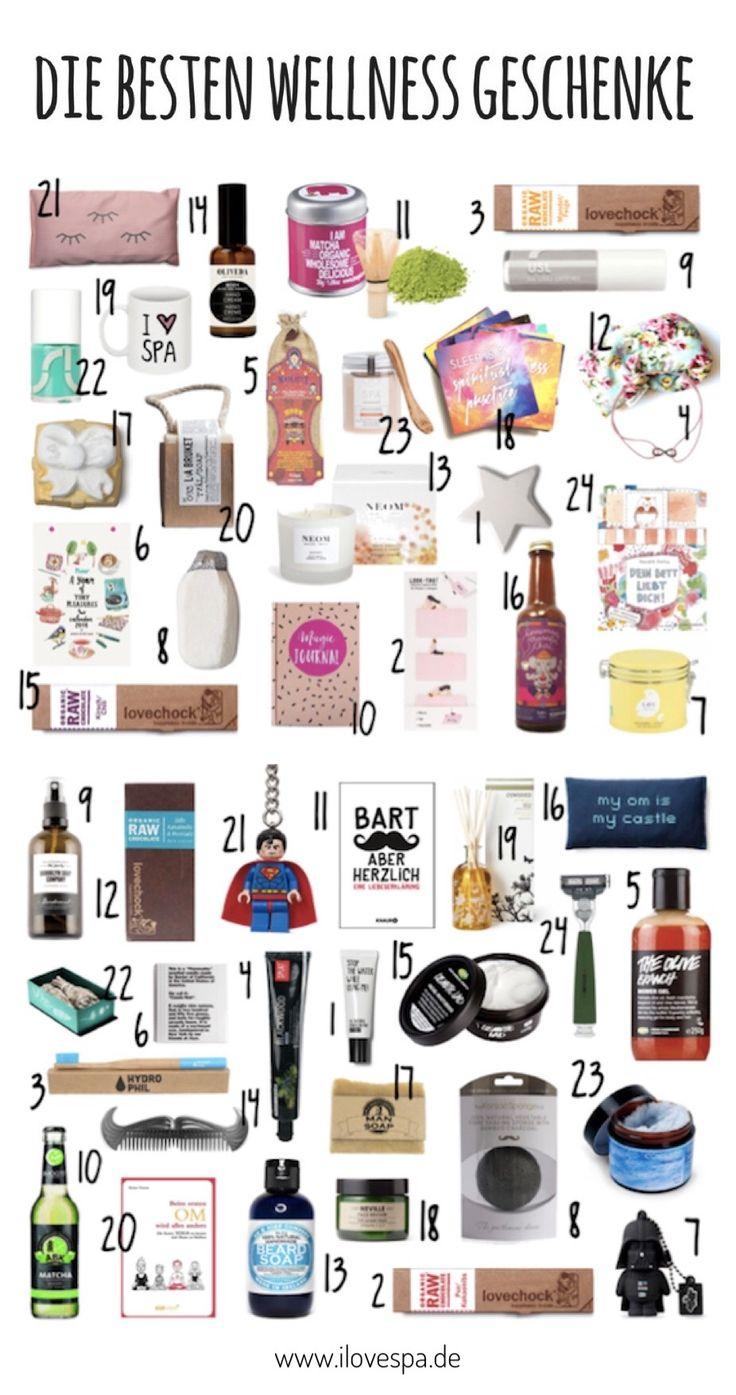 36 best beauty und wellness geschenke images on pinterest. Black Bedroom Furniture Sets. Home Design Ideas