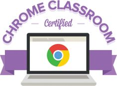 """What does it really mean to be a """"Google Certified Teacher""""?"""