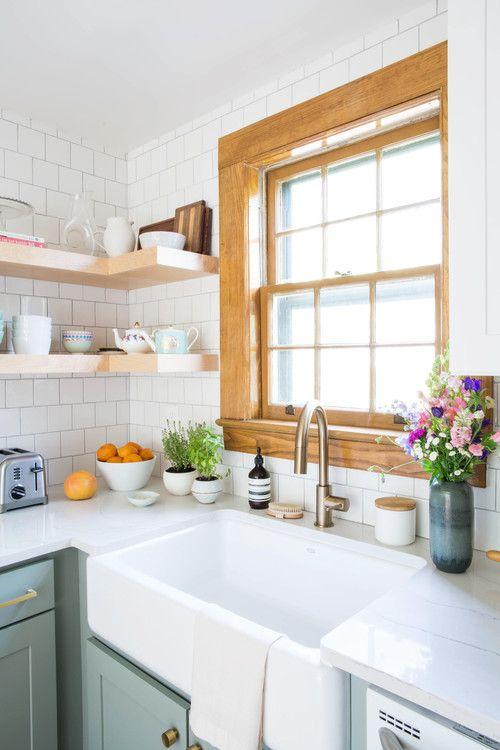 cottage kitchen designs 94 Pics Of Best Cottage kitchens