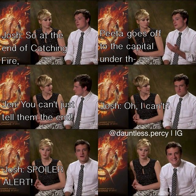 Jen looks so annoyed in this interview haha. -Alisson #fandoms #fangirls