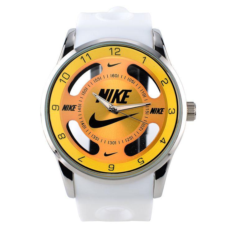 NIKE WATCHE NIKE WATCH Nike Sports watches