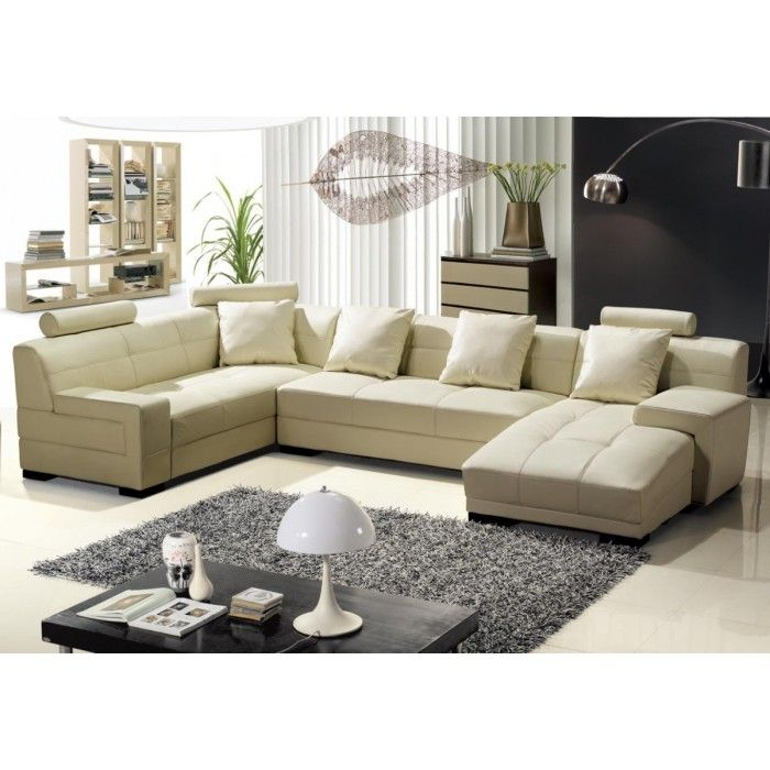 25 Best Ideas About Comfy Sectional On Pinterest Living