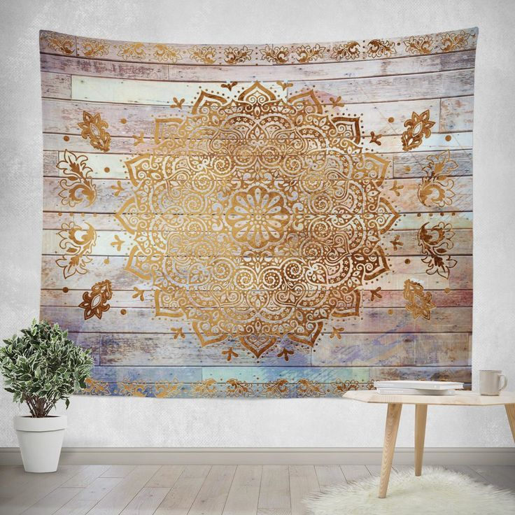 Bohemian Wall Art best 10+ bohemian tapestry ideas on pinterest | tapestry bedroom
