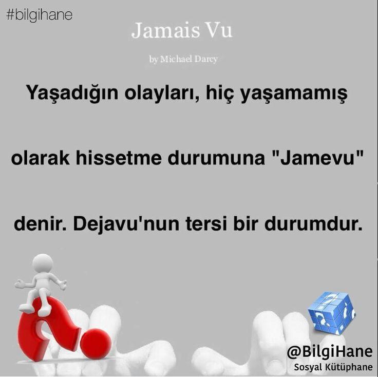 Jamevu
