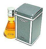 Halston Catalyst By Halston For Men. Eau De Toilette Spray 3.4-Ounces by Halston. $23.94. Save 47% Off!