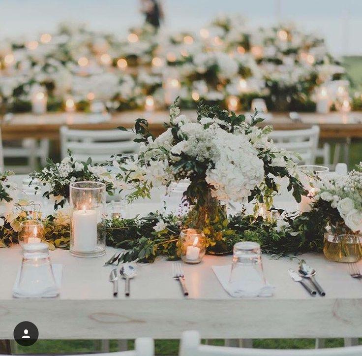 18 Best Wedding Inspiration Images On Pinterest