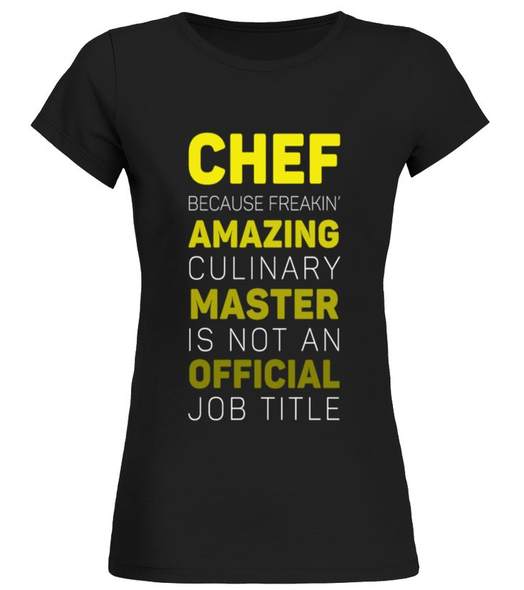 Chef Amazing Culinary Master T shirt birthday gift   Chef#tshirt#tee#gift#holiday#art#design#designer#tshirtformen#tshirtforwomen#besttshirt#funnytshirt#age#name#october#november#december#happy#grandparent#blackFriday#family#thanksgiving#birthday#image#photo#ideas#sweetshirt#bestfriend#nurse#winter#america#american#lovely#unisex#sexy#veteran#cooldesign#mug#mugs#awesome#holiday#season#cuteshirt