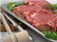 Meat in the Refrigerator: How Long Does It Last? | FoodSafety.gov