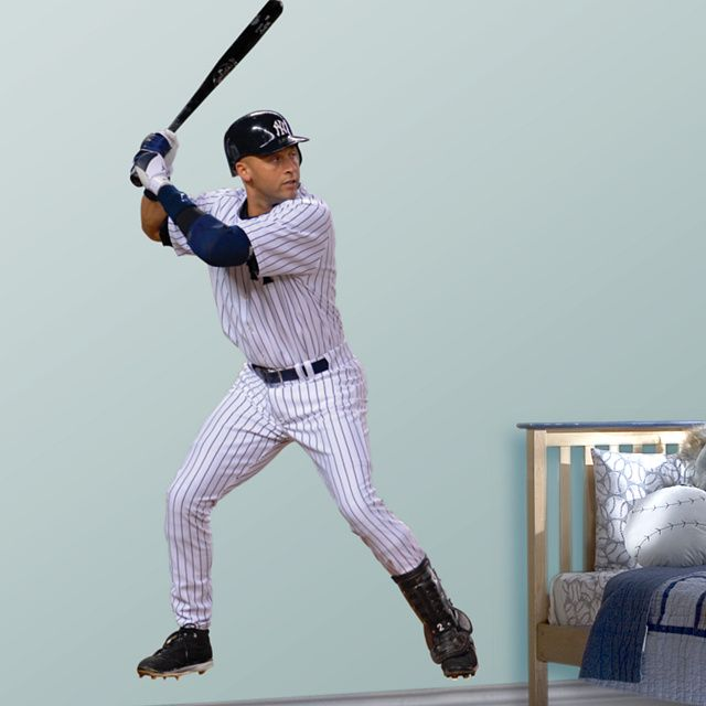 find this pin and more on new york yankees baseball diy bedroom decor - New York Yankees Bedroom Decor