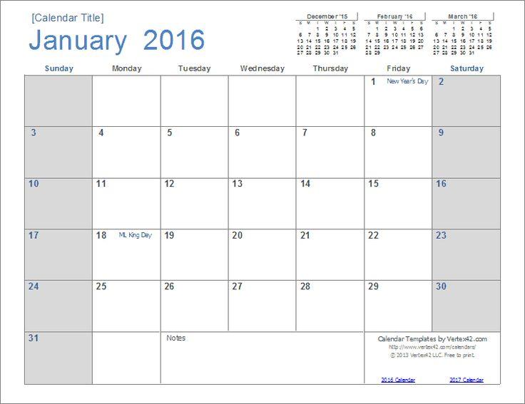 Create A Google Calendar January Google Calendar Wikipedia 50 Best Calendar Template Images On Pinterest Calendar