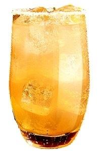 pumpkin margarita: Pumpkin Spices, Spices Margaritas, Halloween Cocktails, Halloween Drinks, Margaritas Recipes, Pumpkin Drinks, Drinks Recipes, Drink Recipes, Pumpkin Margaritas