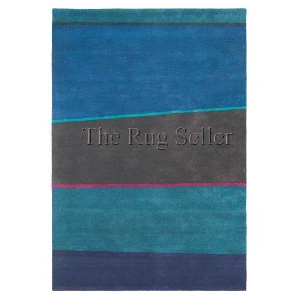 Estella horizon 83508 wool rugs by brink & campman buy online from the rug seller uk - Brink & Campman - Estella Rugs