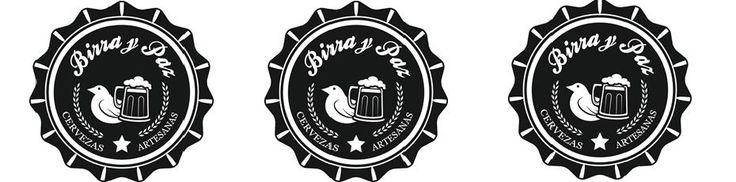 Birra y Paz: amplio catálogo de diferentes elaboraciones de cerveza de un buen número de países