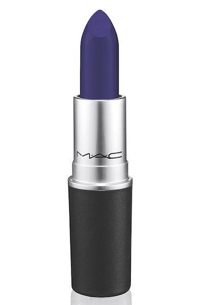Новинки недели: жидкие тени Giorgio Armani и матовые помады MAC   Beauty Insider