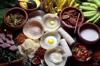 Click here to find out why Sri Lanka is a foodie's paradise http://www.bbc.com/travel/feature/20130408-foodie-paradise-in-sri-lankas-hill-country/2 … #food #srilanka #traveller #asia