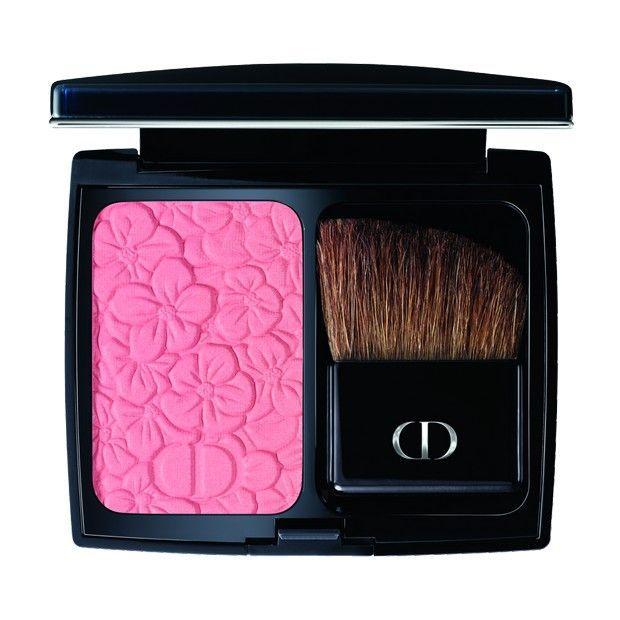Φουλ του ροζ: Τα καλύτερα προϊόντα μακιγιάζ - Πρόσωπο | Ladylike.gr