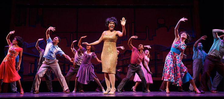 Motown_1000_2.jpg