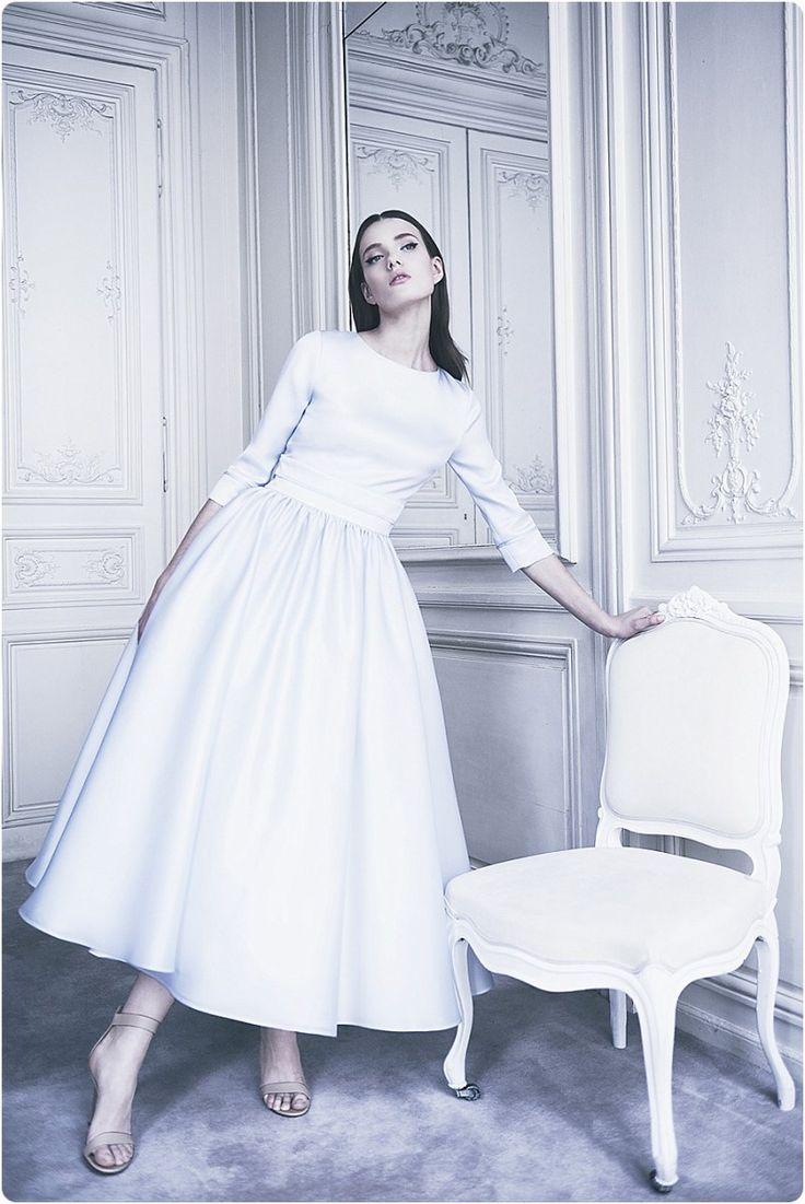 robes-de-mariee-delphine-manivet-7