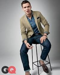 Image result for mens perfect blazer