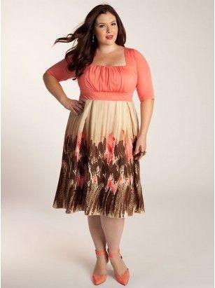 701 best plus size fashions images on Pinterest