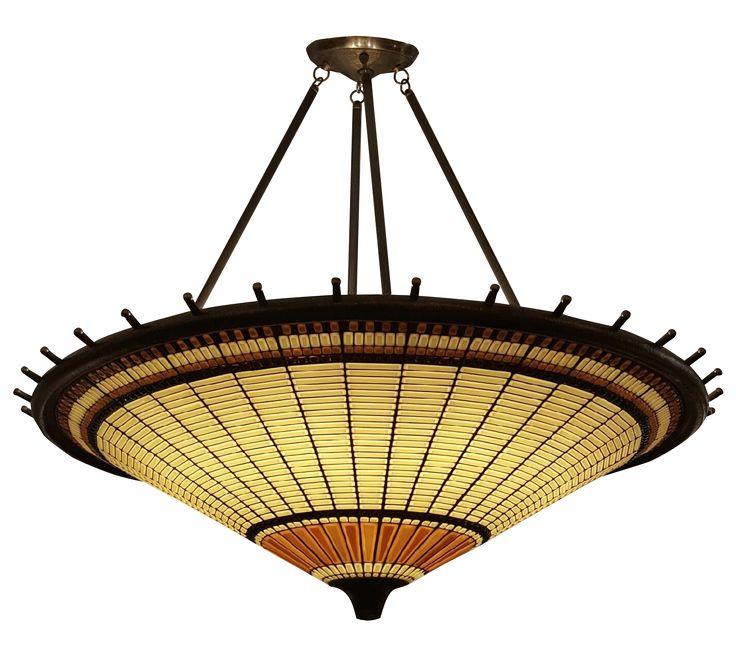 grand parasol parasol design de terrasse et de jardin u. Black Bedroom Furniture Sets. Home Design Ideas