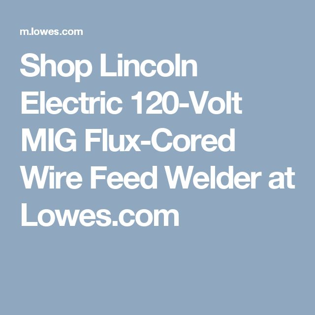 Electric Wire: Electric Wire Lowes
