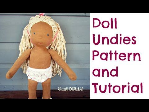 dolls with hair to style 173 best images about doll hair amp how to on 4493