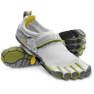 Vibram Fivefingers Amazon