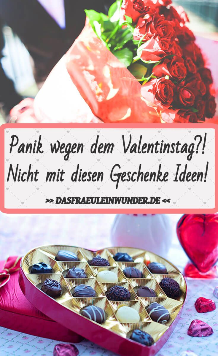 Du hast Panik wegen dem Valentinstag?! Nicht mit diesen Geschenke Ideen!   Ich gebe dir Tipps für geniale Geschenke Ideen & coole Gadgets zum Verschenken an dich selbst oder an deine Liebsten ;-)