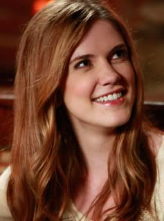 sara canning - Google Search