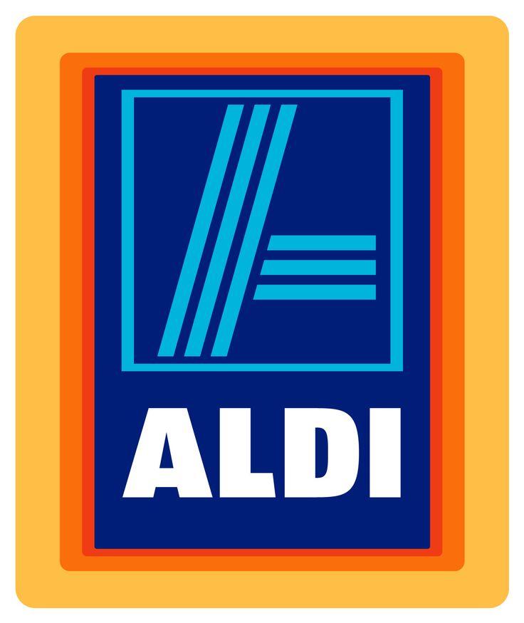 april 14th 2015 - Aldi