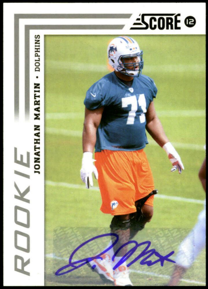 Pin On Sports Cards