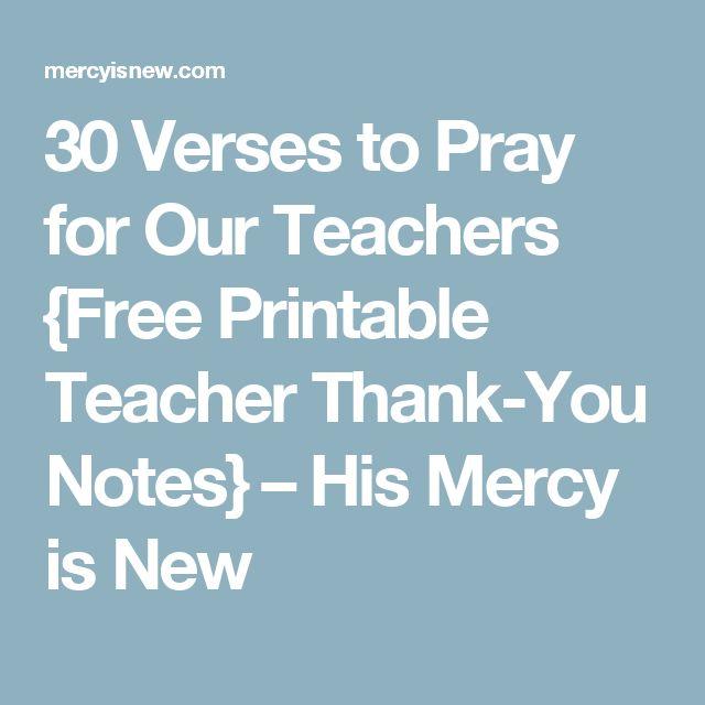 Πάνω από 25 κορυφαίες ιδέες για Teacher thank you notes στο - thank you notes for teachers