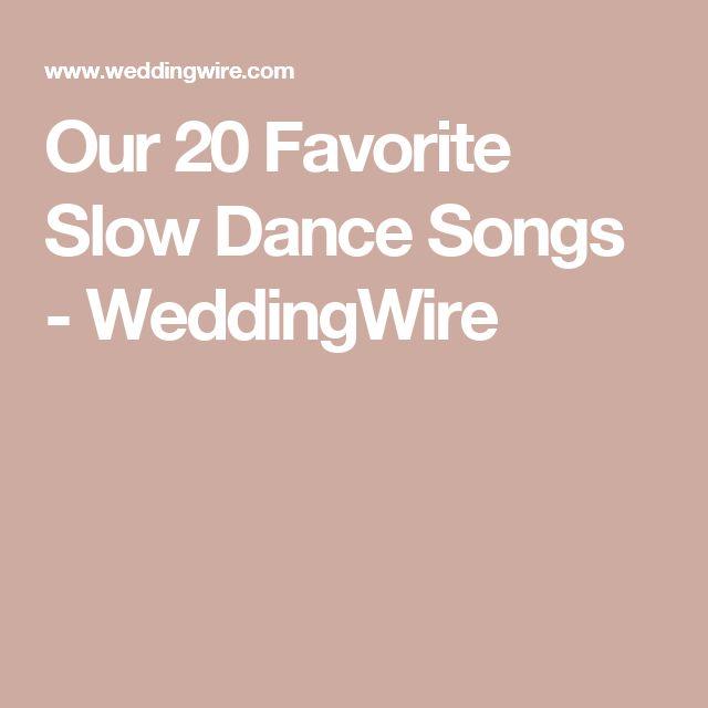 the 25 best slow dance songs ideas on pinterest slow