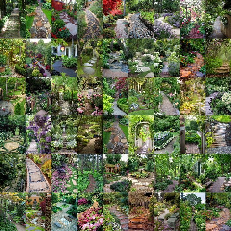 Wunderbar Gartenkunst Mit Drahtbügeln Fotos - Elektrische Schaltplan ...