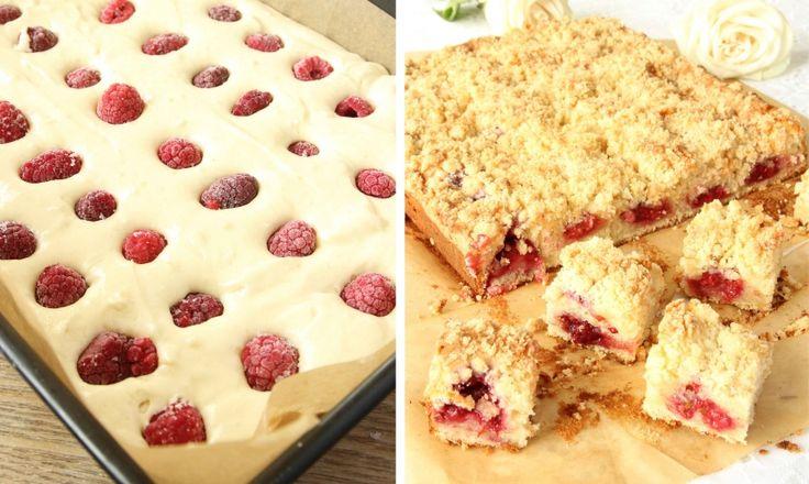 Bra kaka till många?