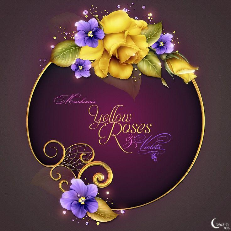 https://i.pinimg.com/736x/78/4c/c5/784cc590216d2dd1fd2124986eb06414--floral-paintings-painting-flowers.jpg
