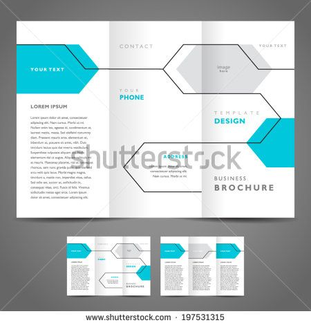 Best Testimonial Posters Images On   Poster Posters