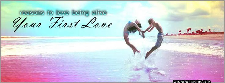 Interracial Love Facebook Covers | first love Timeline Covers, first love Cover, first love Banners :for ...