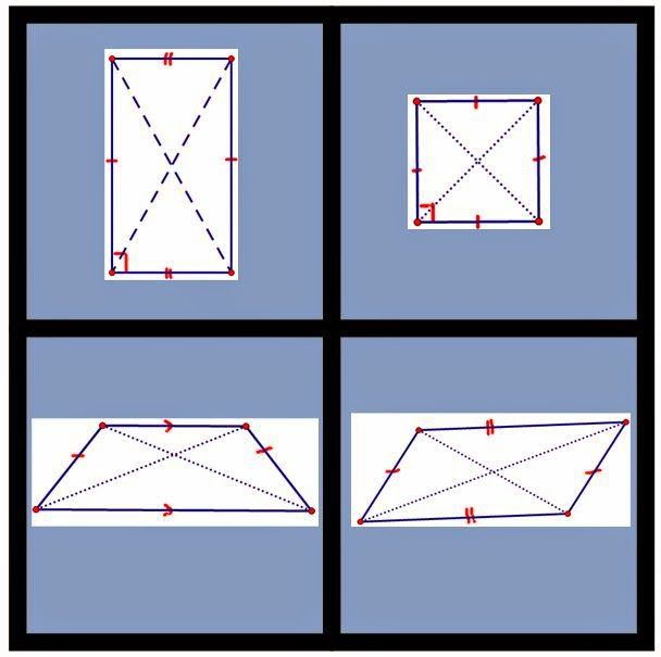 39 best MiF 9 Coordinate Plane images on Pinterest | Aircraft ...