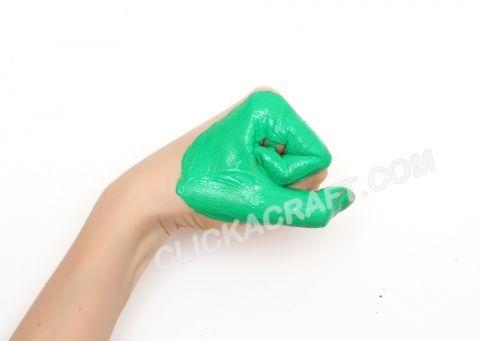Handprint Snail Craft Project – Cool Ideas How to Paint a Handprint Snail
