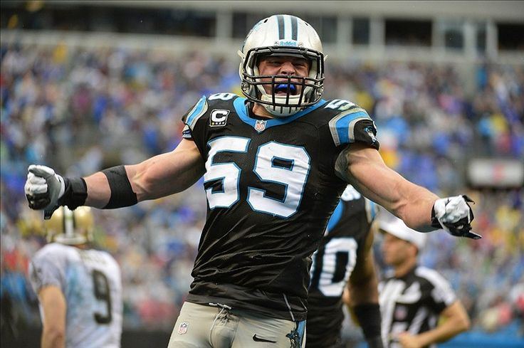 2014 NFL Defensive Player of the Year Odds | Sports Insights