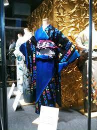 #藤井裕也  #きもの #hiroya fujii  #ファッションカンタータ  #京都駅ビル #ファッションカンタータウィーク #京都 #染色作家  #ファッション #大覚寺  #風のうた  #ステンドグラス