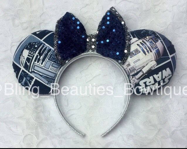 Top 25 Ideas About Mickey Mouse Ears On Pinterest Disney