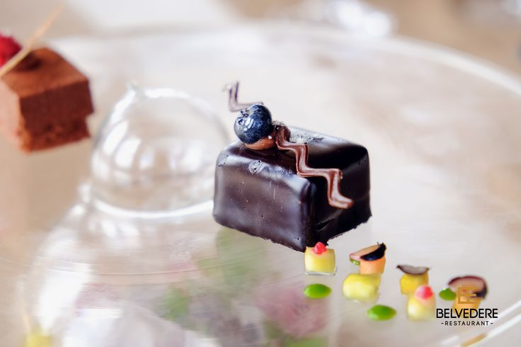 #ingredients #food #details #diversified #restaurantbelvedere #rasfatlainaltime #highclass #food #deliciousfood #carefulness #attentivemade #brasov #romania #tastyfood #foodphotography #dessertmasters