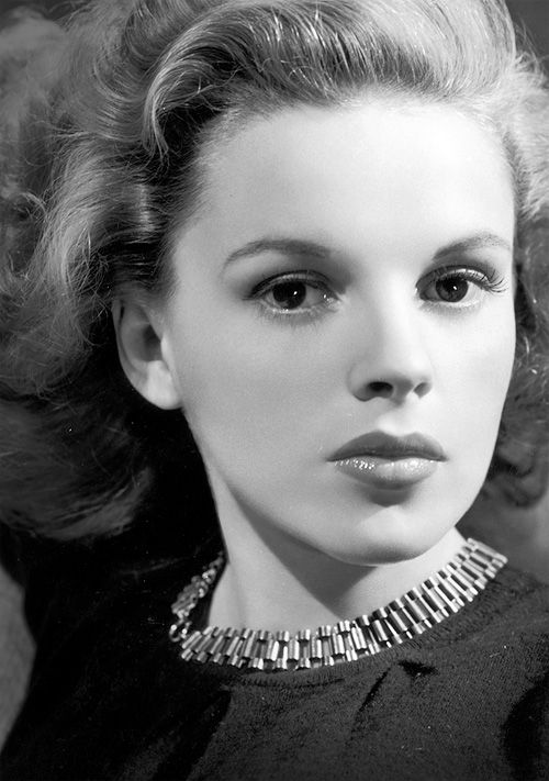 Judy Garland (1922-69) American actress, singer and vaudevillian. She received a Juvenile Academy Award, a Golden Globe Award, Grammy Awards and a Special Tony Award. She remains the youngest recipient (at 39 years of age) of the Cecil B. DeMille Award for lifetime achievement in the motion picture industry.