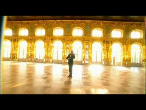 My Love Song Should Be a Waltz - André Rieu & The Johann Strauss Orchestra