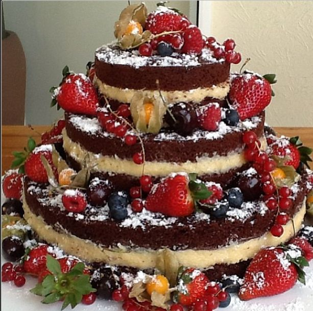 bolo de aniversário de marco antonio niaggi