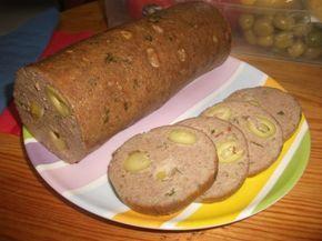 Bonjour les copinautes, J'adore le jambon de dinde, le salami ou le Kachir…. mais j'aime encore plus quand c'est fait maison! Incomparable avec celui du commerce… Cette recette de charcuterie de viande, de poulet ou de dinde bien sur, que l'on nomme aussi...
